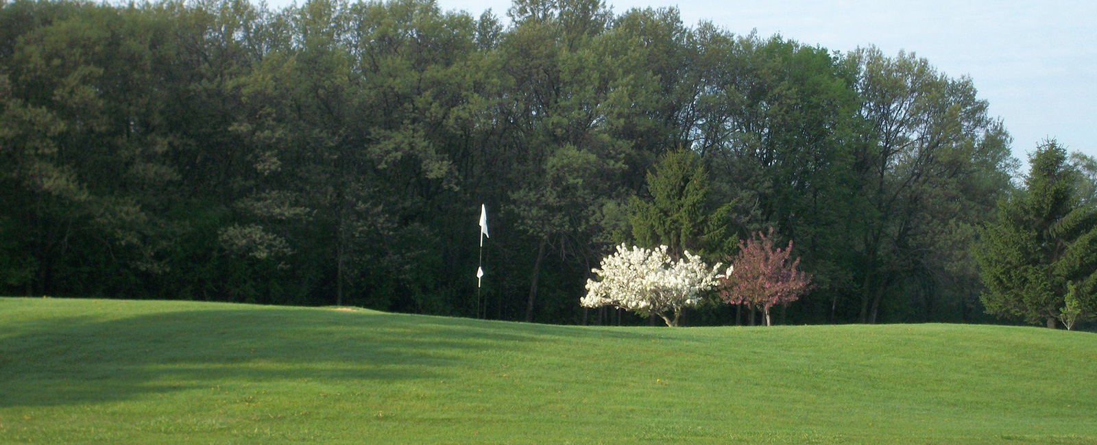 Koshkonong Country Club